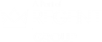 regent-group-a-part-of-logo-white